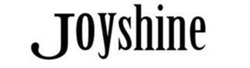 JOYSHINE