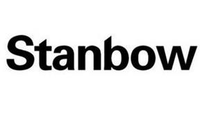 STANBOW