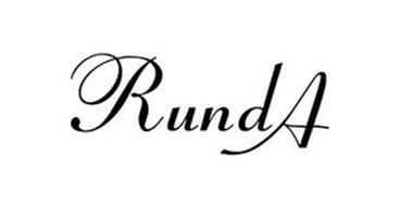 RUNDA