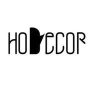 HODECOR