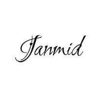 JANMID