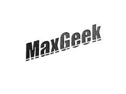 MAXGEEK