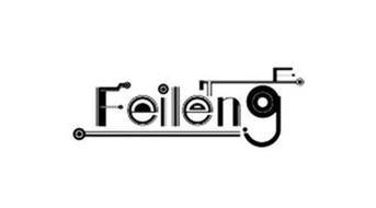 FEILENG