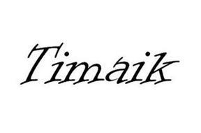 TIMAIK