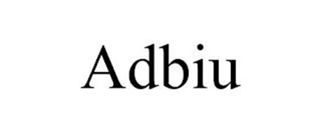 ADBIU