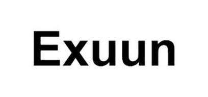 EXUUN
