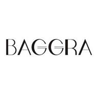 BAGGRA