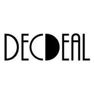 DECDEAL