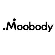 MOOBODY
