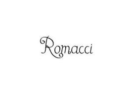 ROMACCI
