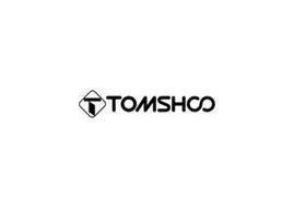 T TOMSHOO