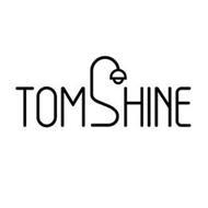 TOMSHINE