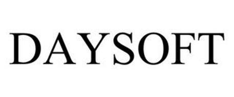 DAYSOFT
