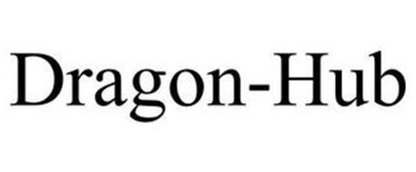 DRAGON-HUB
