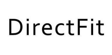 DIRECTFIT