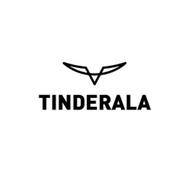 TINDERALA