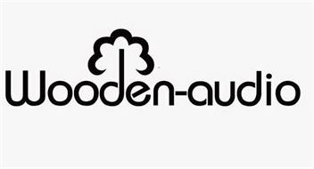 WOODEN-AUDIO