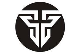 SHENZHEN TRENDS TECHNOLOGY CO.,LTD.