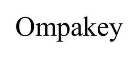 OMPAKEY