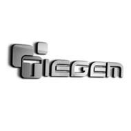 TIEGEM