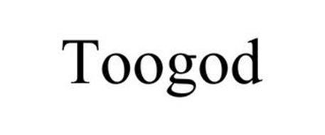 TOOGOD