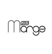 MARGE PLUS