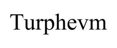 TURPHEVM
