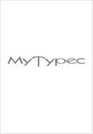 MYTYPEC