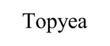 TOPYEA