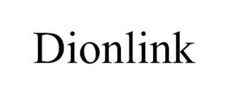 DIONLINK