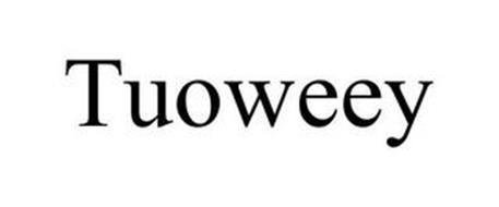 TUOWEEY