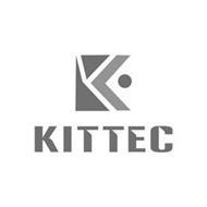 K KITTEC