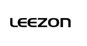 LEEZON