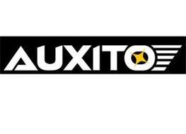 AUXITO