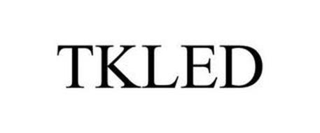 TKLED