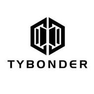 TYBONDER