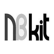NBKIT