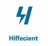 HIFFECIENT