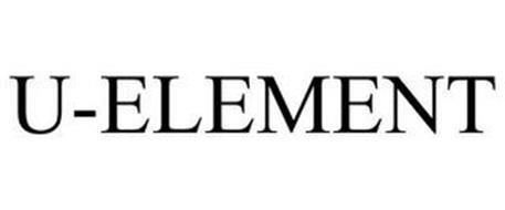 U-ELEMENT