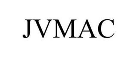 JVMAC