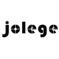 JOLEGE