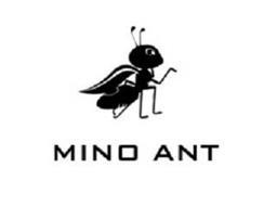 MINO ANT