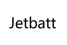 JETBATT