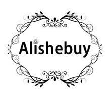 ALISHEBUY