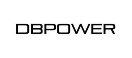 DBPOWER