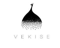 VEKISE
