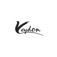 VEYDON