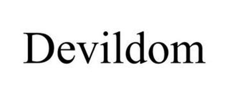 DEVILDOM