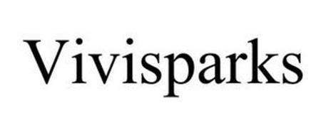 VIVISPARKS
