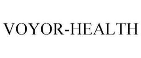 VOYOR-HEALTH